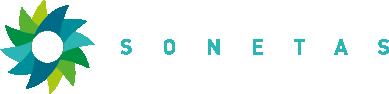 logo_sonetas_hor.png